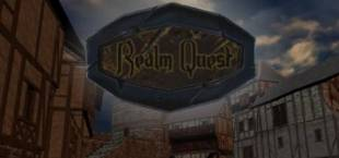 Realm Quest