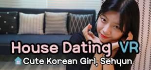 сайты корейских знакомств