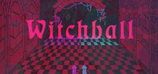 Witchball