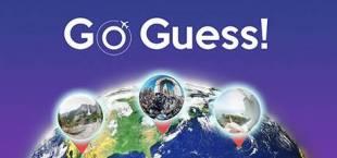 ece172c82682 Go Guess — дата выхода, системные требования и обзор игры Go Guess ...