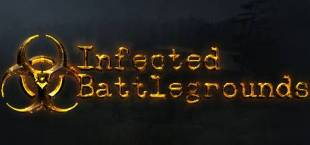 Infected Battlegrounds