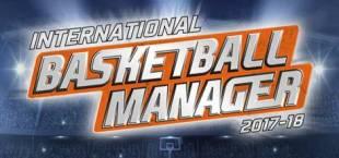 International Basketball Manager Data Vyhoda Sistemnye Trebovaniya