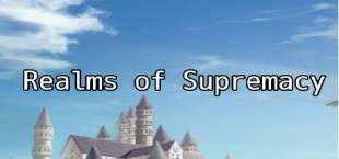 Realms of Supremacy