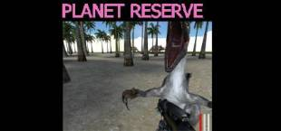 PLANET RESERVE