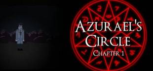 Azurael's Circle: Chapter 1