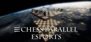 Chess Parallel Esports