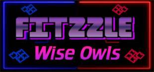 Fitzzle Wise Owls