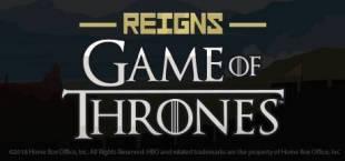 Terrordrome: reign of the legends торрент, скачать бесплатно игру.
