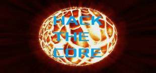 Hack the Core