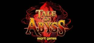 Tale of Abyss