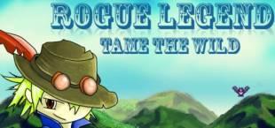 Rogue Legend 2