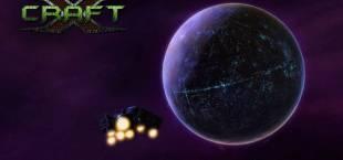 Xcraft