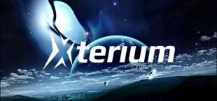 XTerium