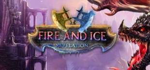 Revelation: Fire and Ice