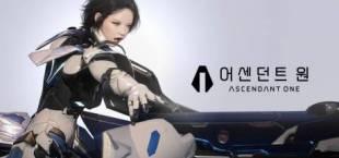 Ascendant One