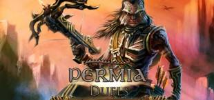 Permia Duels