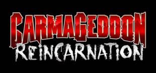 Carmageddon Reincarnation