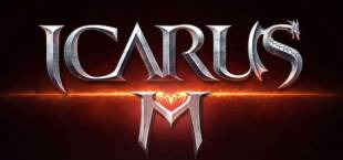 Icarus Mobile