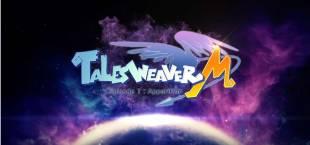 TalesWeaver M