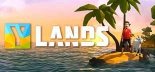 YLands