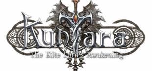 Kuntara: The Elite Lord`s Awakening