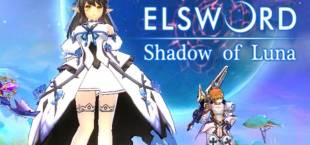 Elsword M: Shadow of Luna