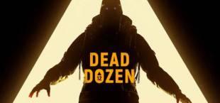 Dead Dozen