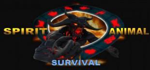 Spirit Animal Survival
