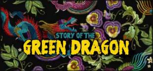 Story of the Green Dragon