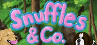 Snuffles and Co.