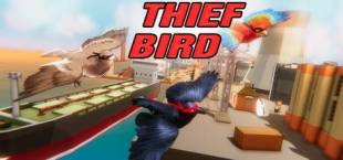 Thief Bird