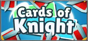 Cards of Knight