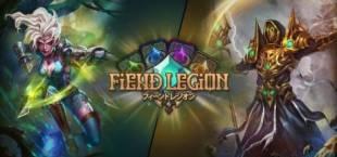 Fiend Legion