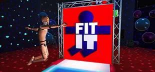 Fit It