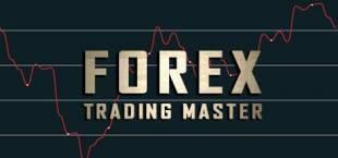 Что такое Forex Trading?