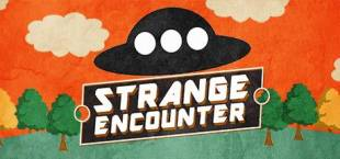 Strange Encounter