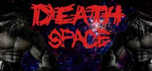 Death Space