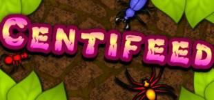 Centifeed