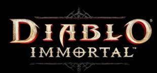 Diablo: Immortal