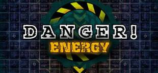 Danger!Energy