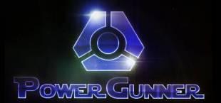 Power Gunner