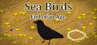 Sea Birds: End of an Age