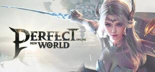 Perfect World Remake
