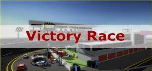 Victory Race