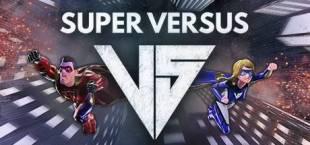 Super Versus