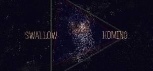 旅燕归航 Swallow Homing