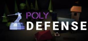 Poly Defense