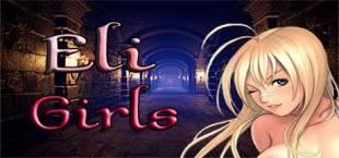 Eli Girls