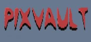 Pixvault