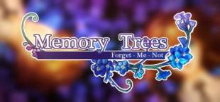 Memory Trees : forget me not